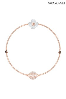 Swarovski® Remix Collection Forever Strand