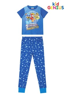 Kids Genius Paw Patrol PJ Set