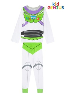 Kids Genius Buzz Character PJ Set