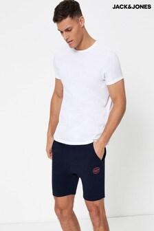 Jack & Jones Jersey Shorts