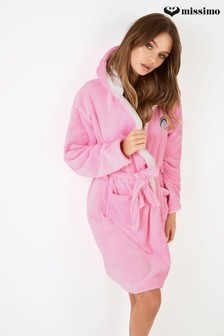 Missimo Nightwear Care Bears Fleece Rober