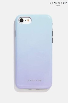 Skinnydip Nightsky Protective Case - Iphone 6, 6s, 7, 7 Plus, 8, 8 Plus, X, XS, XR, XS Max
