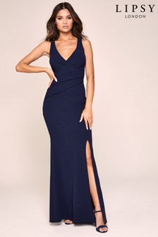 Lipsy Cami Maxi Dress