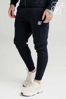 Облегающие спортивные брюки Sik Silk