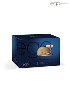 Ego PROFESSIONAL Gold Shimmer Travel Set