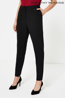 Dorothy Perkins Trim Naples Trouser