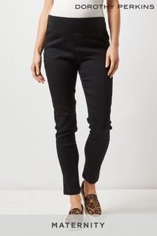 Dorothy Perkins Maternity Jeggings