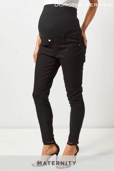 Dorothy Perkins Maternity Darcy Skinny Jeans