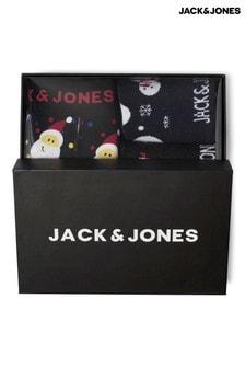 Jack & Jones Christmas Gift Set