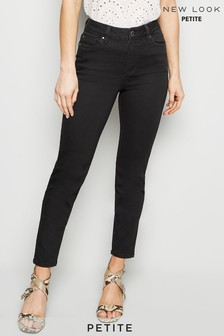 New Look Petite Super Soft Skinny Jeans