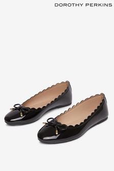 Dorothy Perkins Pump Shoes
