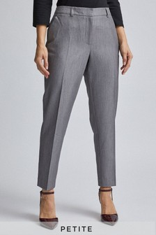 Dorothy Perkins Naple Ankle Trousers