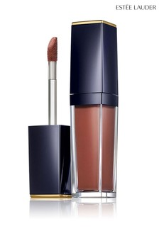 Estée Lauder Pure Colour Envy Paint-On Liquid Lip Colour
