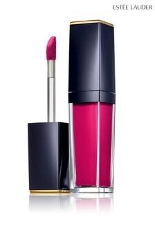 Estée Lauder Pure Colour Envy Paint-On Liquid Lip Colour