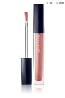 Estée Lauder Pure Colour Envy Kissable Lip Shine