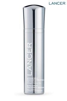 Lancer Advanced C Radiance Treatment 50ml