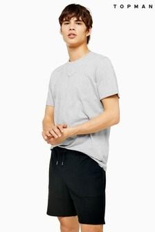 Topman Classic T-Shirt 2 Pack