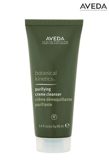 Aveda Botanical Kinetics™ Purifying Creme Cleanser 40ml