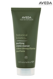 Aveda Botanical Kinetics™ Purifying Gel Cleanser 40ml
