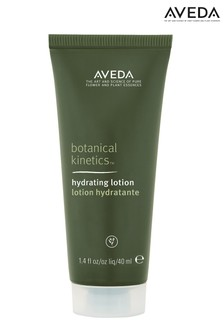 Aveda Botanical Kinetics™ Hydrating Lotion 40ml