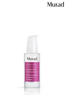 Murad Sensitive Skin Soothing Serum 30ml