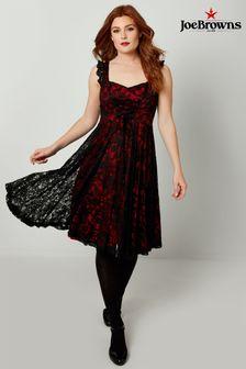 Joe Browns Nancy Lace Dress