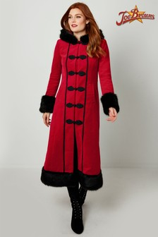 Joe Browns Devilish Coat