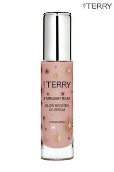 BY TERRY Starlight Rose CC Serum