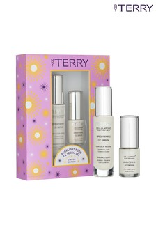 BY TERRY Starlight Rose Brightening CC Serum No.1