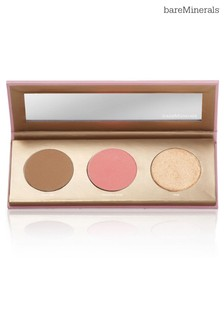 bareMinerals Bare Glow On-The-Go