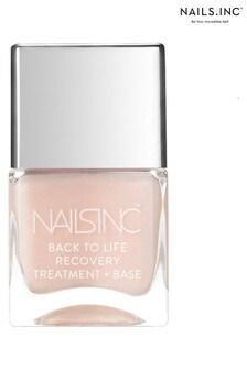 NAILS INC Back to Life Nail Treatment