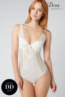 Boux Avenue New Tory Body