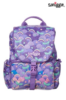 Smiggle Viva Chelsea Backpack