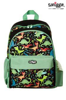 Smiggle Wander Junior Backpack