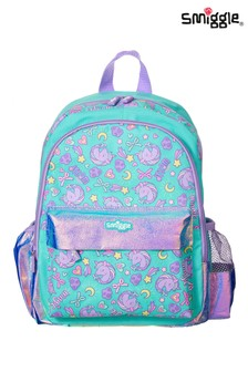 Smiggle Wander Junior Backpack
