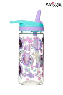 Smiggle Wander Junior Drink Bottle