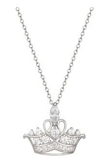 Disney Princess Necklace