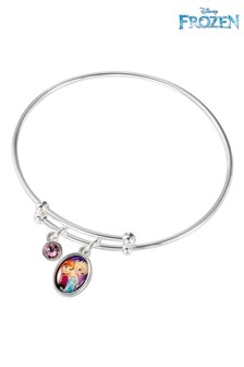 Disney Frozen Evergreen Childrens Bracelet
