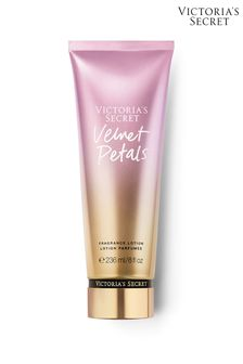 Victoria's Secret Nourishing Hand & Body Lotion