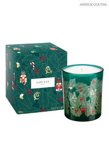 Goutal Foret d'Or Limited Edition Candle 300g