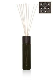 Rituals The Ritual of Dao Fragrance Sticks