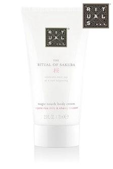 Rituals The Ritual of Sakura Body Cream 70ml