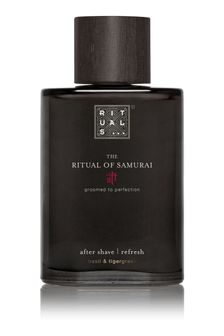 Rituals The Ritual of Samurai After Shave Refresh Gel