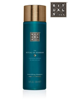 Rituals The Ritual of Hammam Shampoo