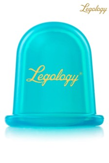 Legology CircuLite Squeeze Therapy For Legs