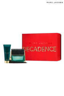 Marc Jacobs Decadence Eau de Parfum 50ml Gift Set