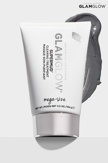GLAMGLOW Supermud Clearing Treatment Mask 100g