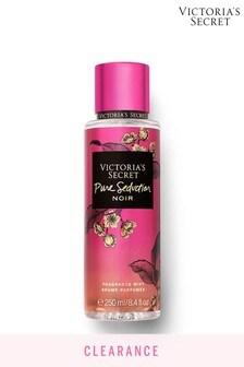 Victoria's Secret Noir Fragrance Mist