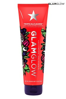 GLAMGLOW Tropicalcleanse Daily Exfoliating Cleanser 150ml