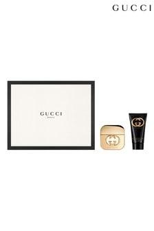 Gucci Guilty Eau de Toilette For Her 30ml Gift Set